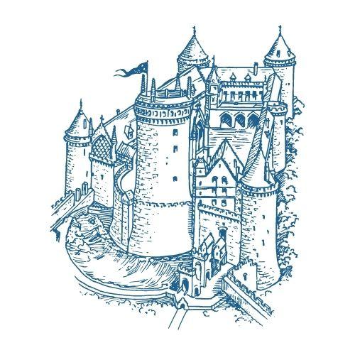 Aide a domicile Carcassonne